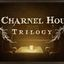 Icon_charnel_house_trilogy