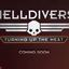 Icon_helldivers_turning_up_the_heat