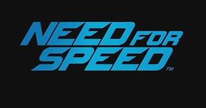 Need for Speed (2015) | First Teaser