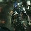 Icon_batman_arkham_knight