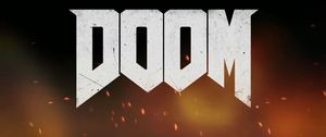 DOOM 4 | Single Player Gameplay from Bethesda Press Conference