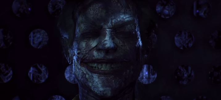 E3 2015: Batman: Arkham Knight | E3 2015 Trailer / Opening Game Sequence