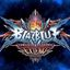 Icon_blazblue