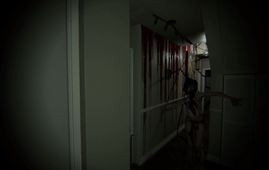 Allison Road | Prototype Gameplay