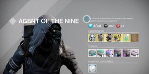 Destiny: Xur Tower Location and Exotic items for sale (7/10/15)