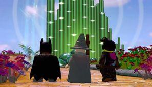 LEGO Dimensions | Story Trailer