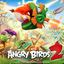 Icon_angry_birds_2