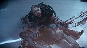 Call of Duty: Advanced Warfare | Exo Zombies Descent Trailer