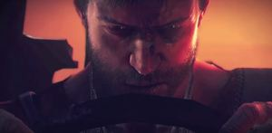Mad Max | Stronghold Trailer