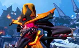 Battleborn | Can't Get Enough Trailer