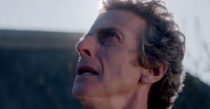 Doctor Who Series 9 | Trailer #2