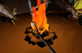 Outer Wilds | Campaign