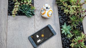 Sphero BB-8 App-Enabled Droid | Force Friday Reveal Trailer