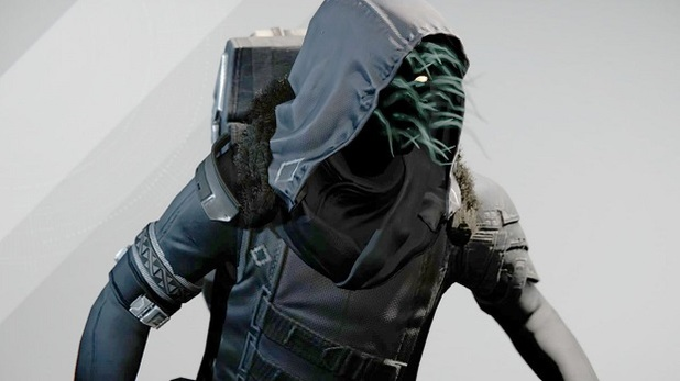 Destiny: Xur, Agent of the Nine, Tower location and Exotic gear (9/11/15)