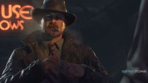 Call of Duty: Black Ops 3 | Zombies: Shadows of Evil Prologue Trailer