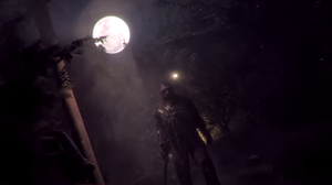 Friday the 13th: The Game | Official Announcement