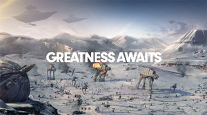 Official PlayStation Holiday 2015 Commercial