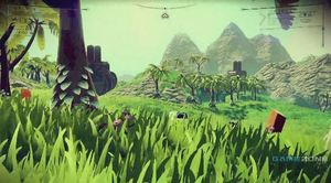 No Man's Sky | 'I've Seen Things' Trailer