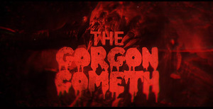 Evolve | 'Gorgon Cometh' Announcement Trailer