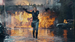 """Call of Duty: Black Ops 3 