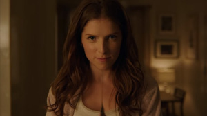 Star Wars: Battlefront | 'Become More Powerful' Live Action Trailer starring Anna Kendrick
