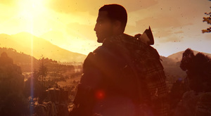 Dying Light: The Following | Story Trailer 'A Prophecy Incarnated'