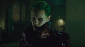 Suicide Squad | 'DC Films Presents: Dawn of the Justice League' Official Trailer