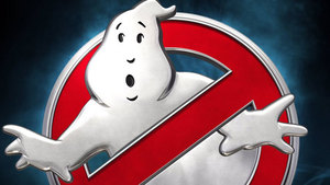 Ghostbusters | Announcement Teaser