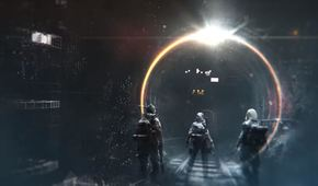 The Division | Season Pass and Year One Content Trailer