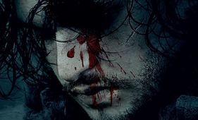 Game of Thrones Season 6 |Official Full-length Red Band Trailer