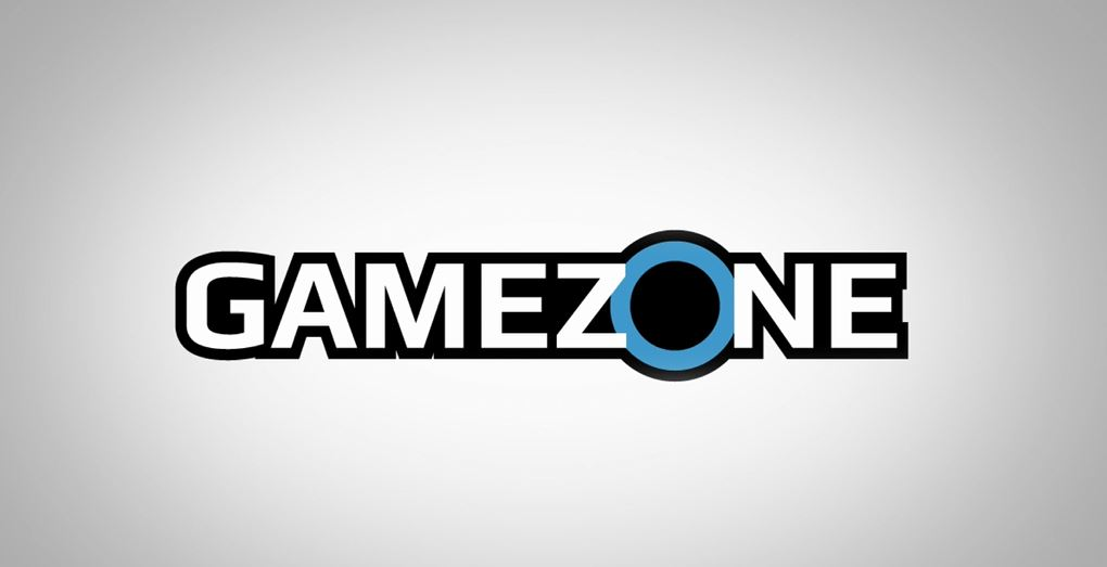GZ RoundTable | What does Project Scorpio, Xbox One S, and PS4 NEO mean for gamers?