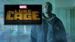 Luke Cage | Main Trailer