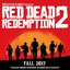 Icon_read_dead_redemption_2