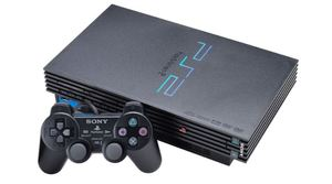 5 Best consoles of all time