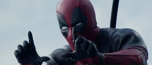 Rumor: Deadpool will show up for at least one scene in Logan