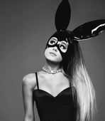 First Look at Ariana Grande in Final Fantasy Brave Exvius