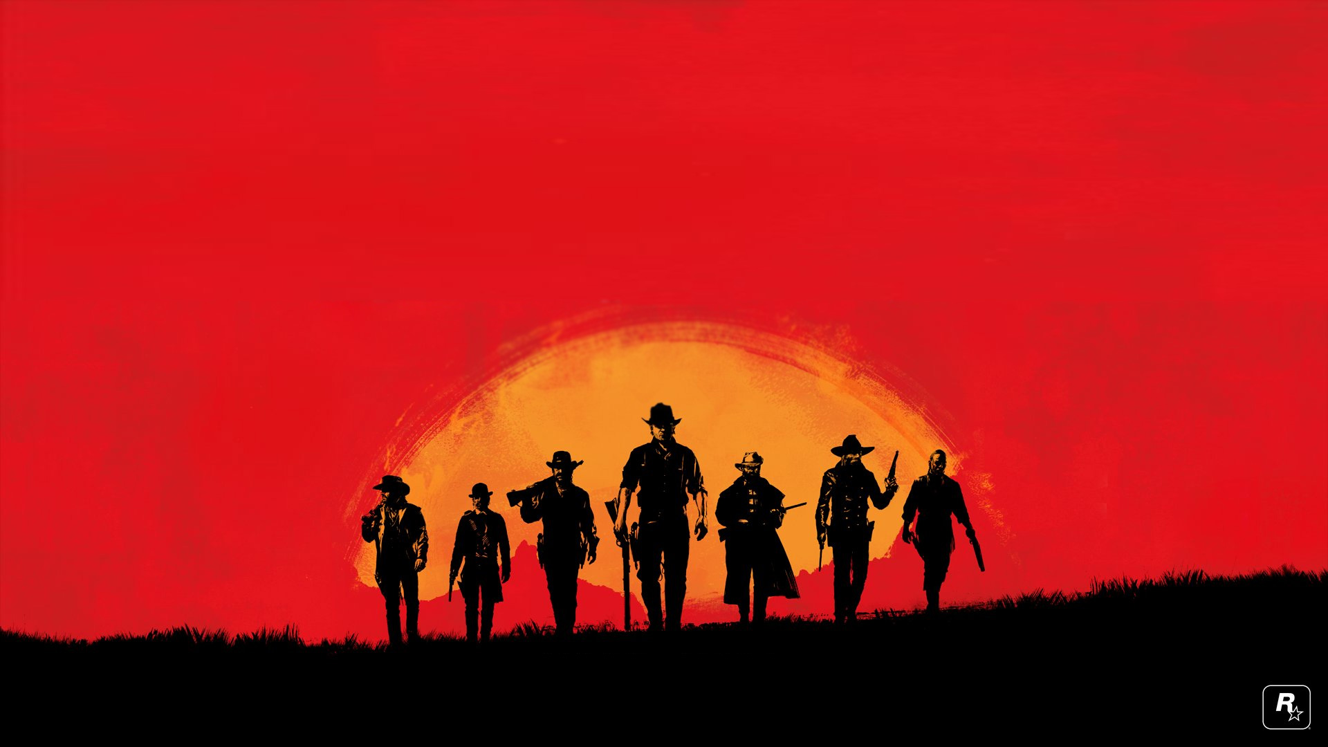 Red Dead Redemption 2 release date possibly revealed by British retailer