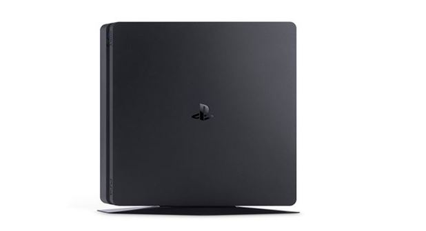 Sony planning PS4 system update 4.5; Beta testing signup open