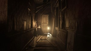 Resident Evil 7 will be the first AAA third-party Xbox Play Anywhere title