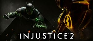 Injustice 2 beta registration opens up for Xbox One, PS4