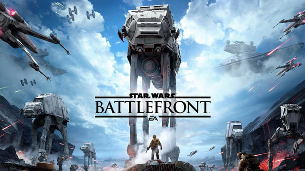 Star Wars: Battlefront Sequel to Have Story and No Skirmish Content