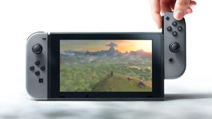 Some major retailers are reportedly canceling Nintendo Switch pre-orders due to a shortage
