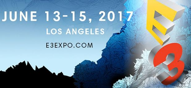 E3 2017 will be open to public; Ticket sales begin next week