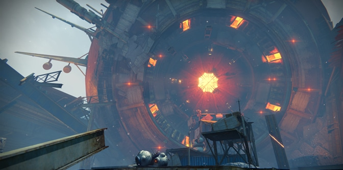Rumor: Destiny 2 Forge of Hope release date and story details leaked, Guardians won't transfer over