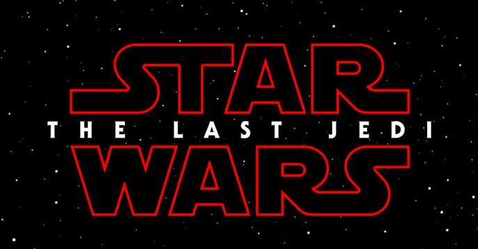 We Finally Know if Star Wars The Last Jedi is singular or plural