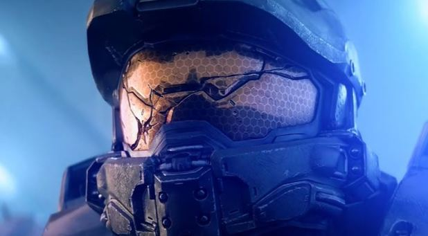 Halo 6 will feature split-screen