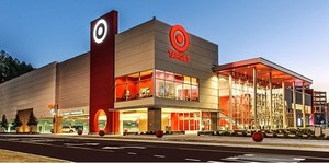 Target Sale Next Week Has Tons of Gaming Discounts and Nintendo Switch in Stock