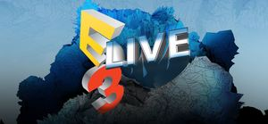 Welcome to GameZone's E3 2017 Coverage