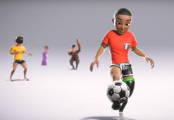 New Xbox Avatars coming this fall   E3 2017 - Official Announce Video