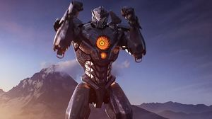 Pacific Rim 2 | Join the Jaeger Uprising